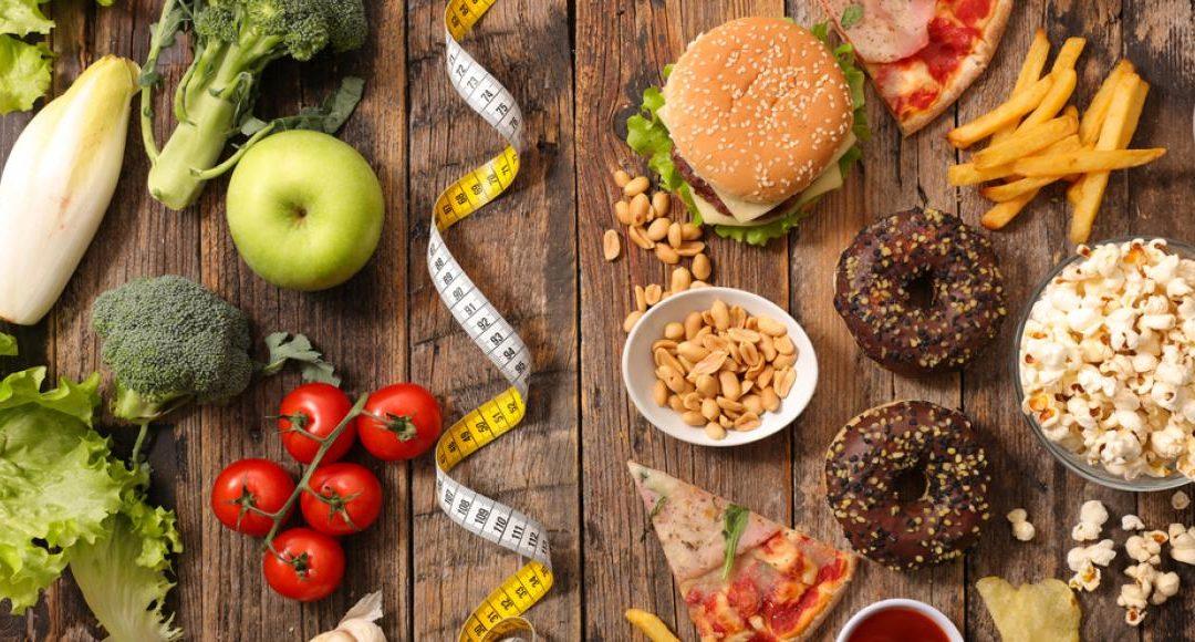 Comment éviter les aliments ultra-trasformés ?