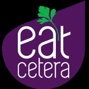 Eatcetera