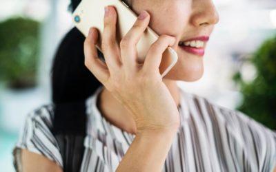 Demande de devis à un traiteur : quelles informations fournir ?