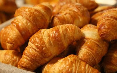 Organiser un petit-déjeuner en entreprise