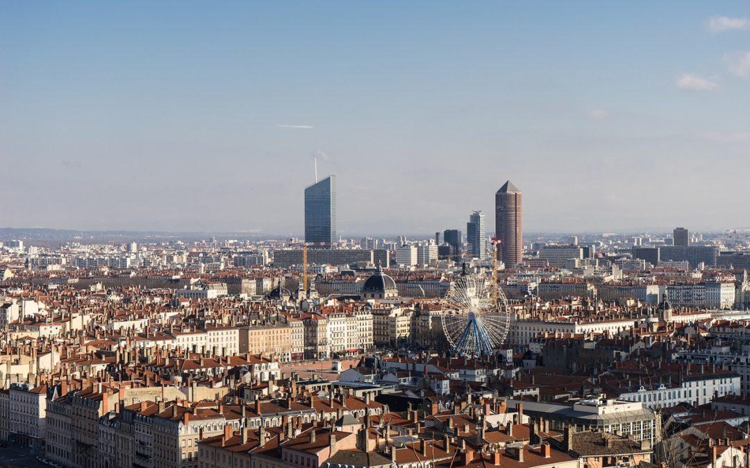 Organiser un séminaire à Lyon avec brio