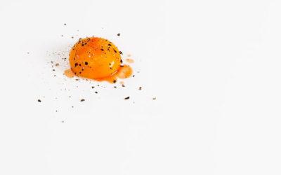 Food pairing : ces associations culinaires à tester d'urgence !
