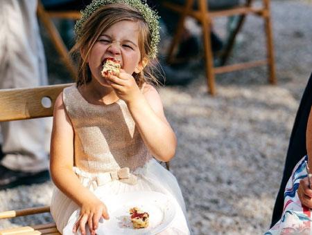 enfant repas eatcetera