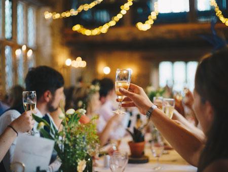 toast mariage eatcetera